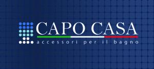 Logo Capo Casa italy