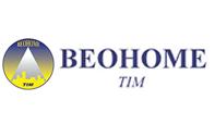 BEOHOME TIM